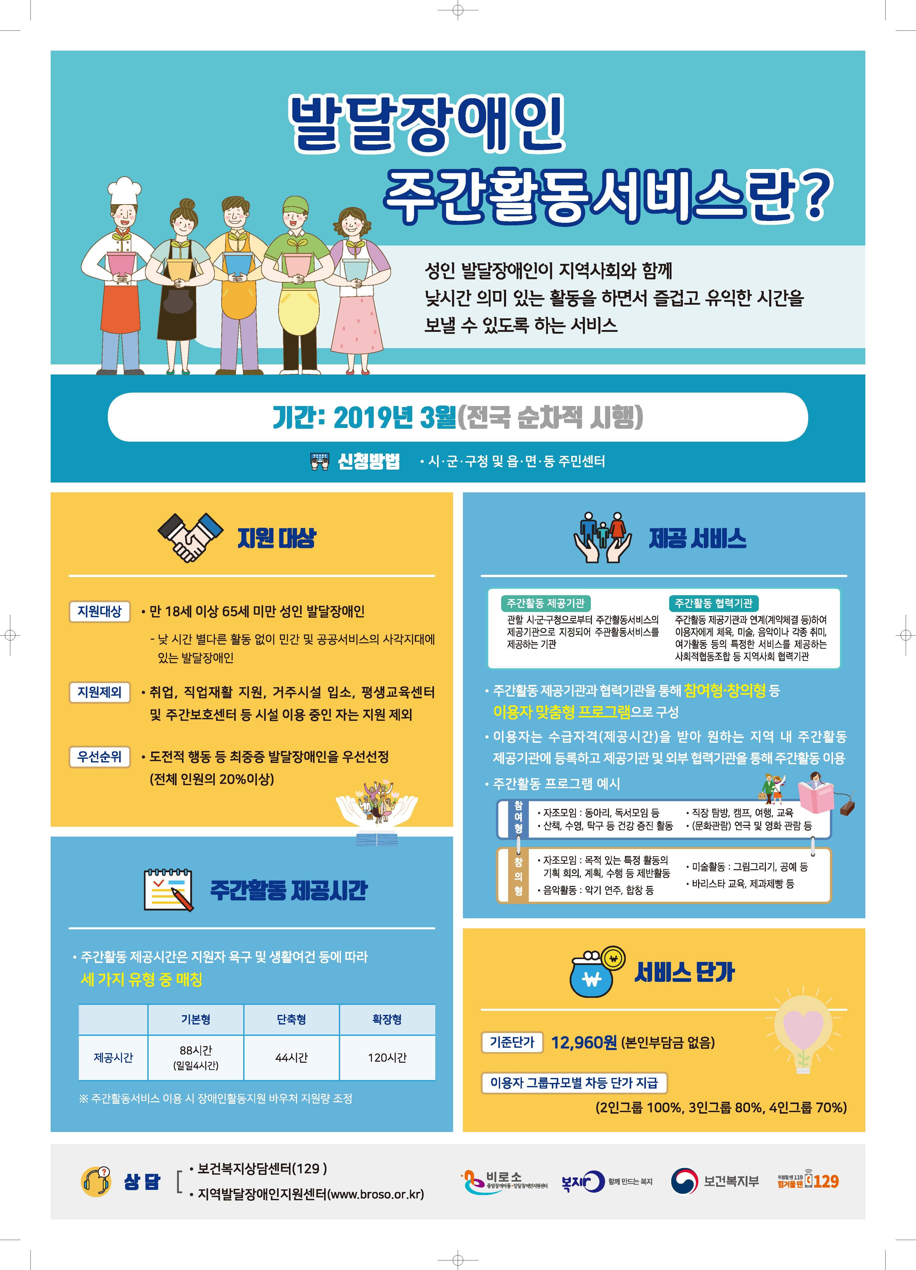 발달장애인 주간활동서비스_포스터.jpg