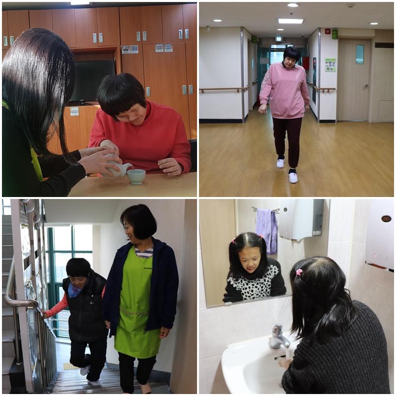 홈페이지 사진(동아리- 이지은, 체육-정은선, 정경원 신변자립 - 홍보현).jpg